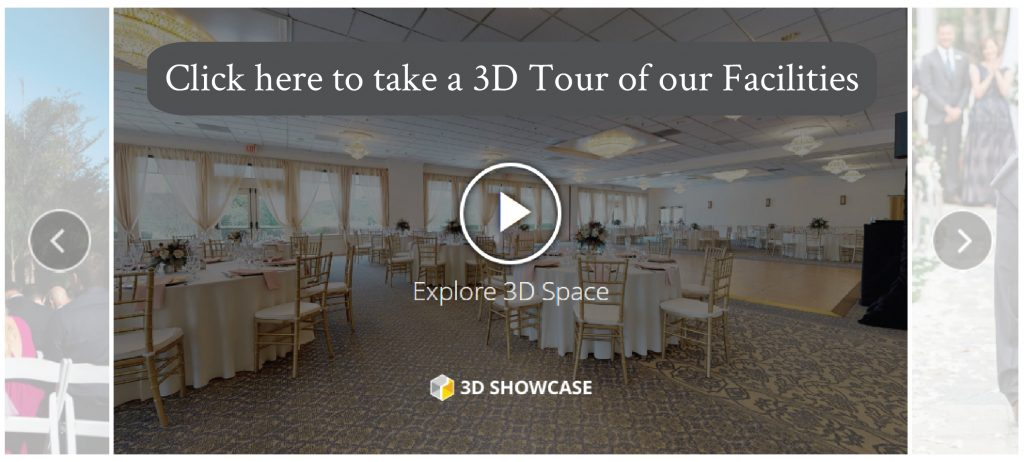 3D Video tour of Moorpark Country Club facilities