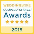 couples-choice-awards