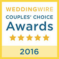 couples-choice-award2016